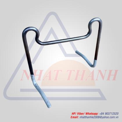 http://nhatthanhco.com/vi/san-pham/ghe-ke-2-chan-cap-ung-luc-clip-on