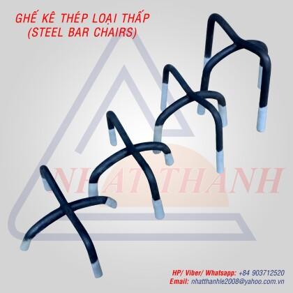 http://nhatthanhco.com/vi/san-pham/ghe-ke-thep-4-chan