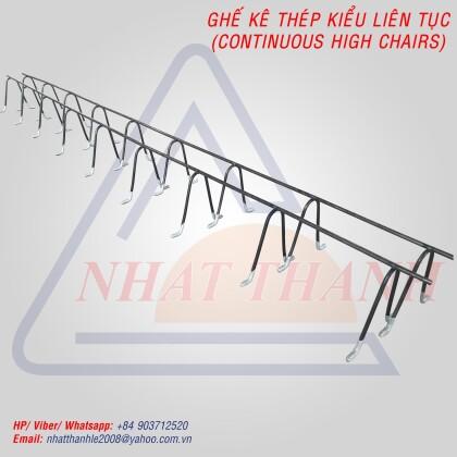 http://nhatthanhco.com/vi/san-pham/ghe-ke-thep-lien-tuc