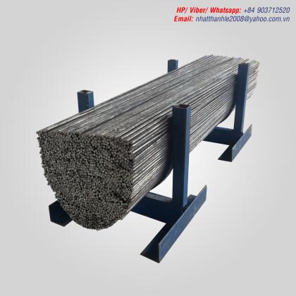 http://nhatthanhco.com/en/san-pham/cold-drawn-steel-bars