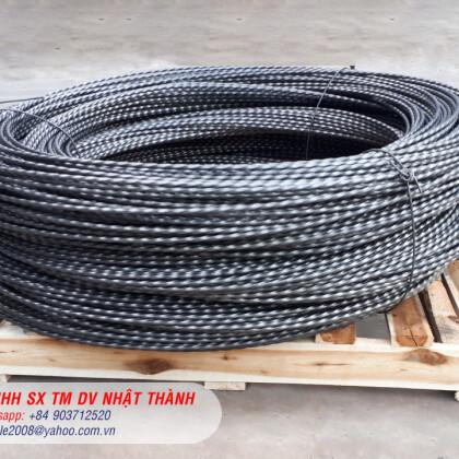 http://nhatthanhco.com/en/san-pham/twisted-bar-6x6-8x8-coils